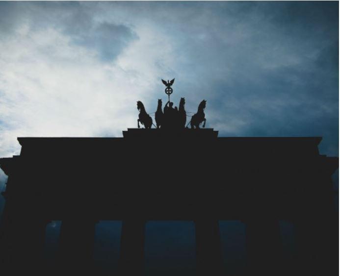 6 Tipps Um Berlin Gunstig Zu Erkunden