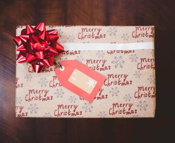 Koreanisch Frohe Weihnachten.Wie Sagt Man Frohe Weihnachten In Verschiedenen Sprachen