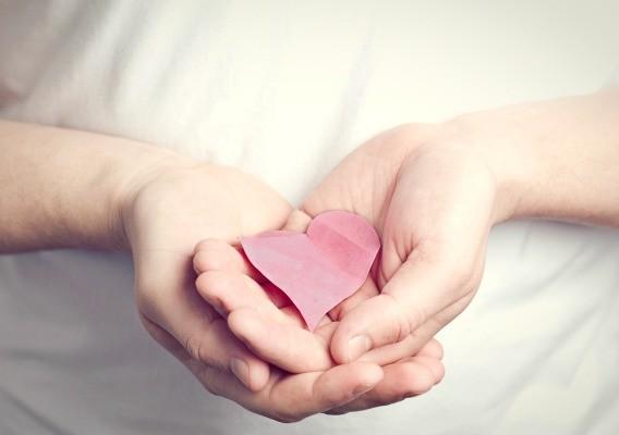 Valentinstagsbrauche Weltweit So Feiern Verliebte Rund Um Die Welt